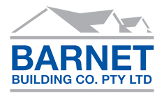 Barnet Building Co. Pty Ltd