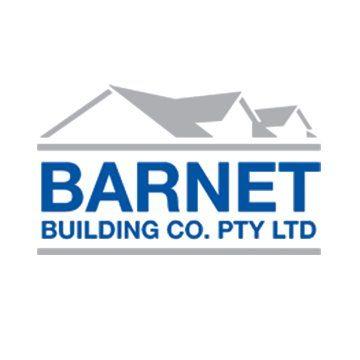Barnet Building Co.